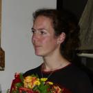 Anna Bartels